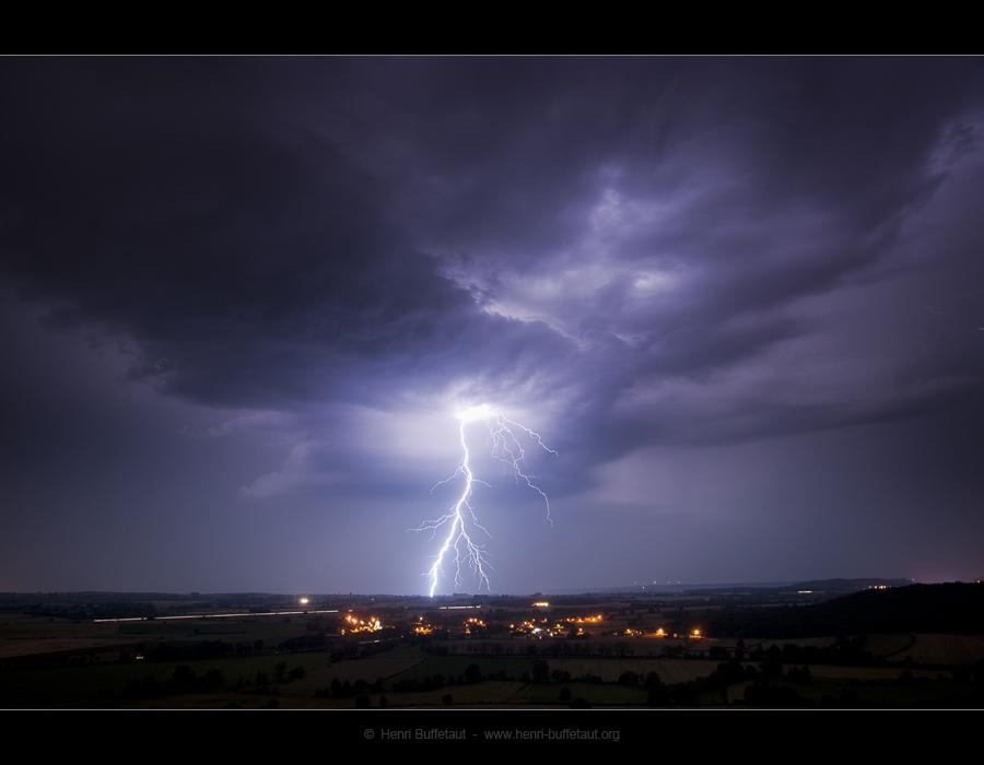 Trois jours d'orage Dsc_8114