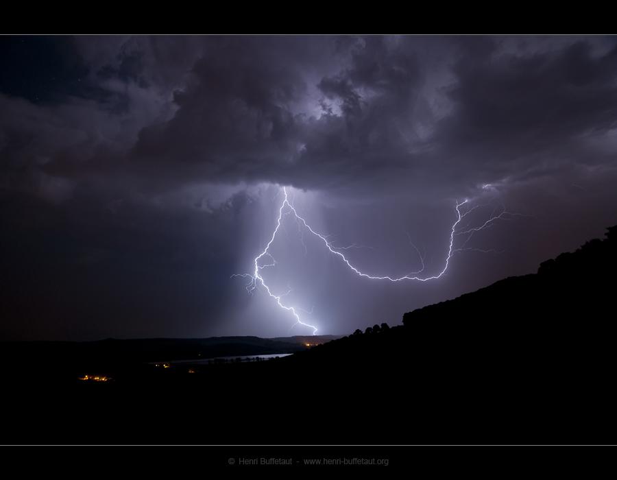Trois jours d'orage Dsc_8116