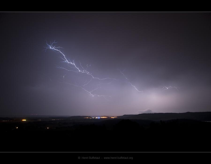 Trois jours d'orage Dsc_8219
