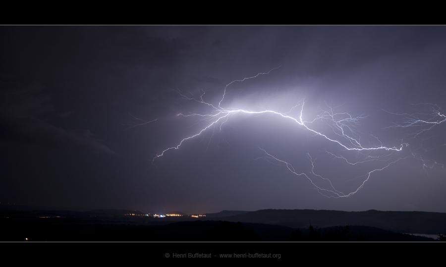 Trois jours d'orage Dsc_8220