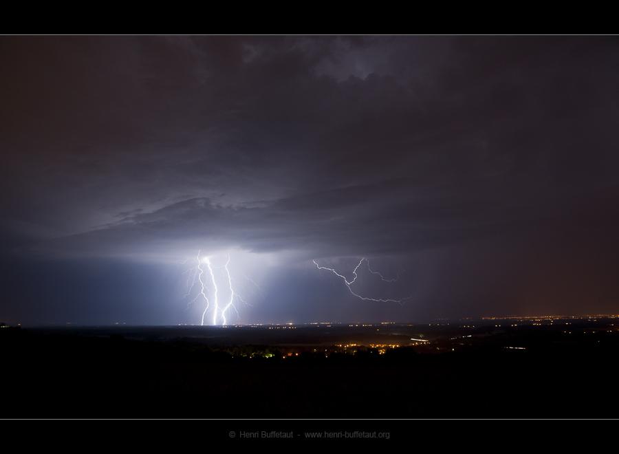 Trois jours d'orage Dsc_8313