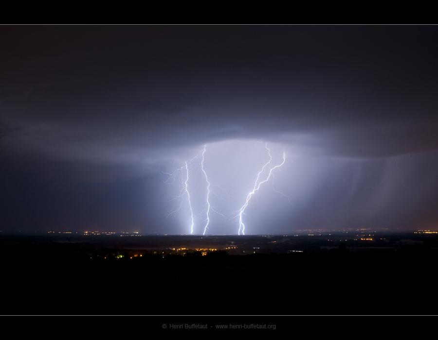Trois jours d'orage Dsc_8314