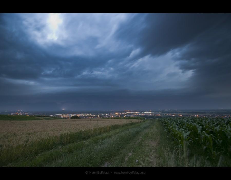 Trois jours d'orage Dsc_8411
