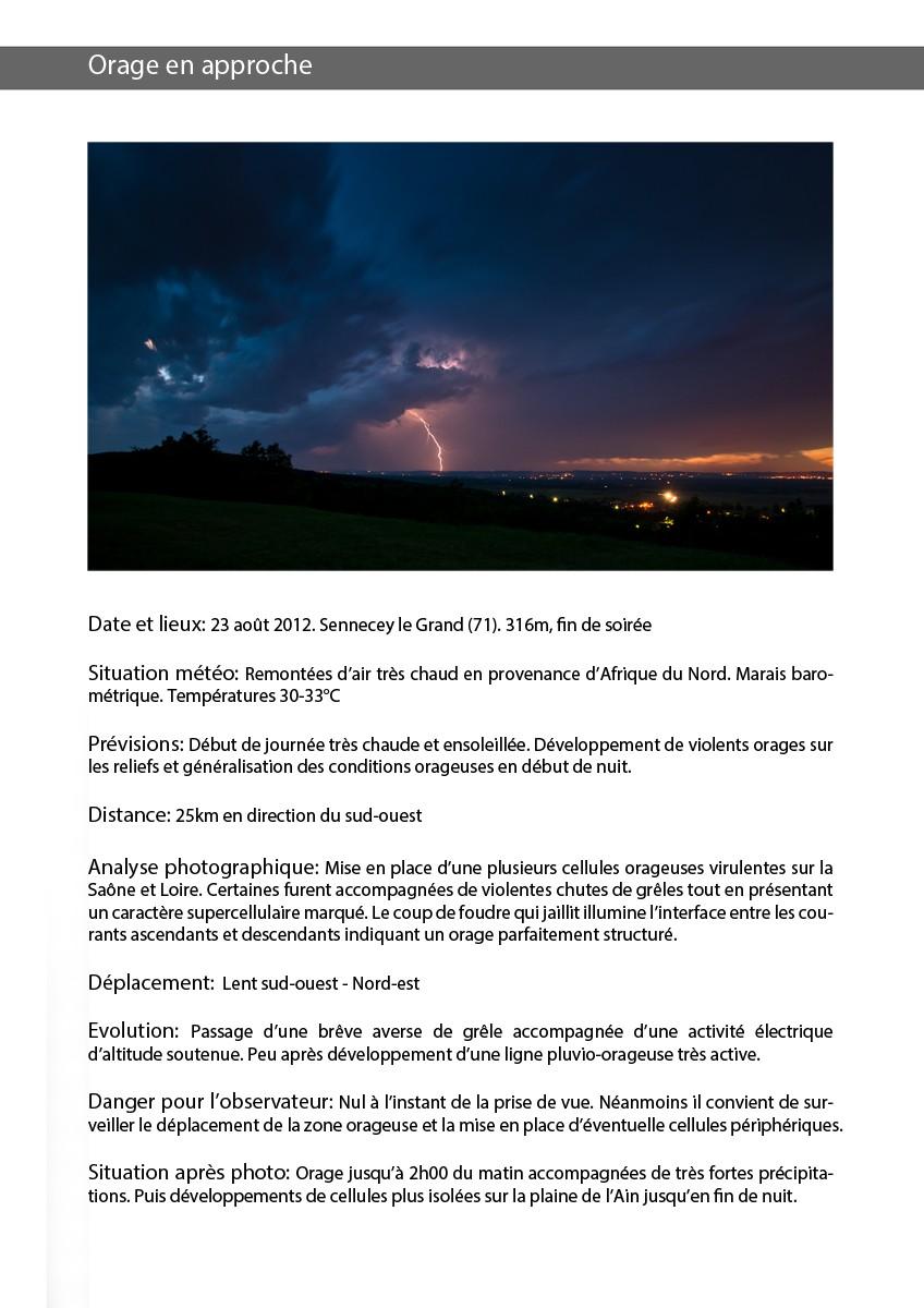 Guide pratique du chasseur d'orage Sans_251