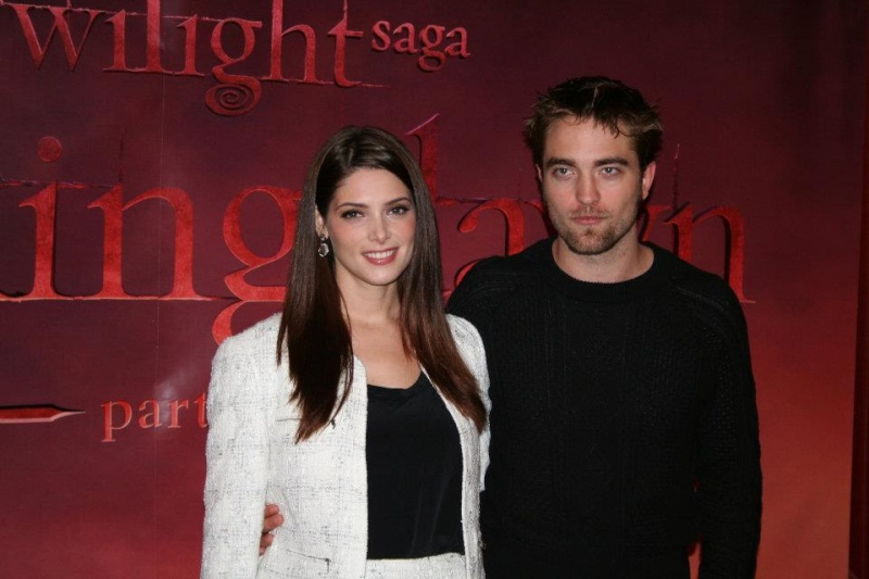 Fan Event Stockholm - Photocall 5307be10