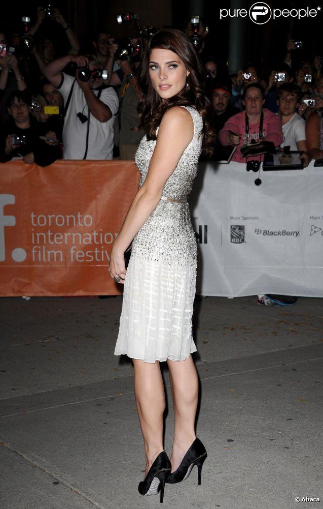 Avant-première du film Butter au festival de Toronto [13-09-11] 69753610