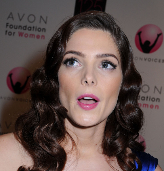 Avon Foundation Awards Gala [02-11-11] Ashle137