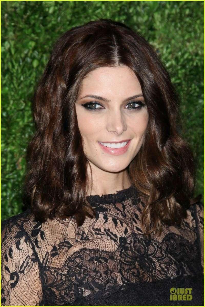 [13-11-12] The Ninth Annual CFDA/Vogue Fashion Fund Awards Ashle206