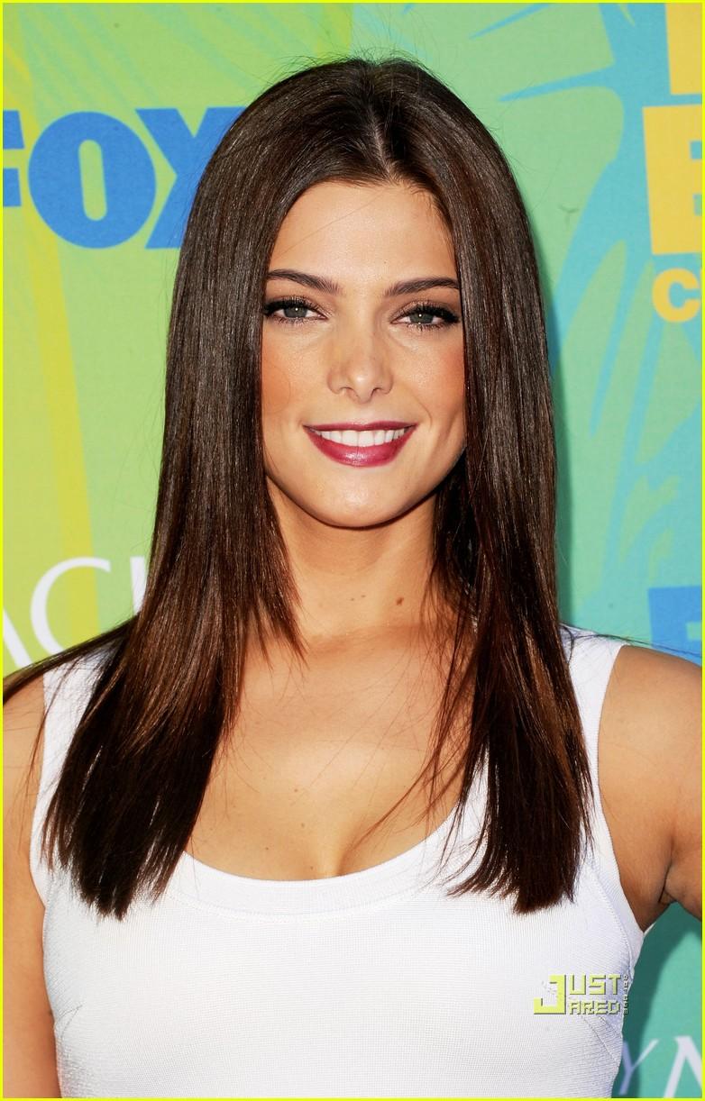 Teen Choice Awards [07-08-11] Ashley10