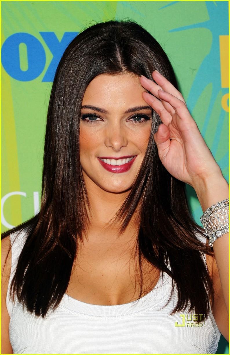 Teen Choice Awards [07-08-11] Ashley13