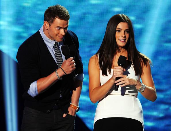 Teen Choice Awards [07-08-11] Ashley15