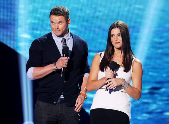 Teen Choice Awards [07-08-11] Ashley16