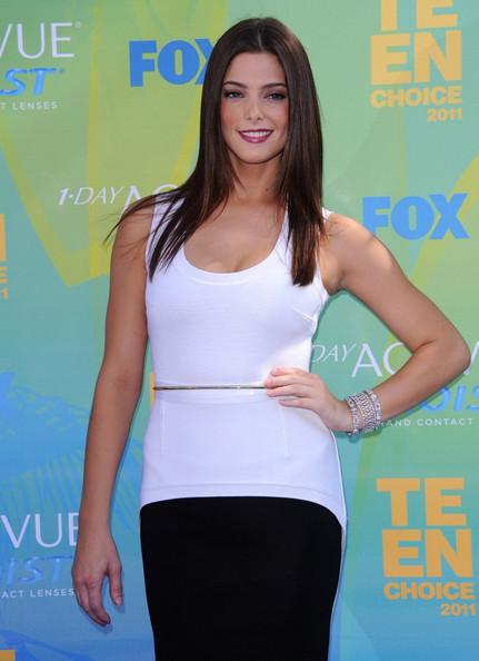 Teen Choice Awards [07-08-11] Ashley18