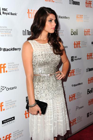 Avant-première du film Butter au festival de Toronto [13-09-11] Ashley47