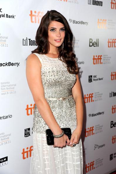 Avant-première du film Butter au festival de Toronto [13-09-11] Ashley79