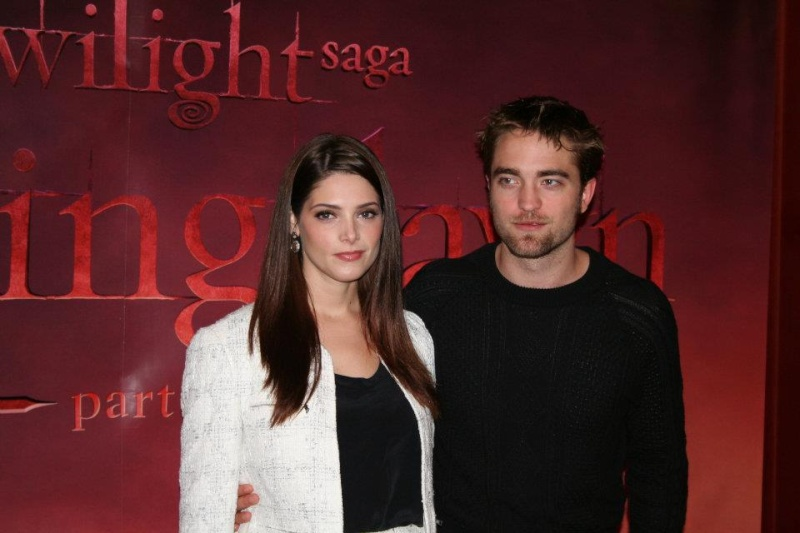 Fan Event Stockholm - Photocall Fcb8d110