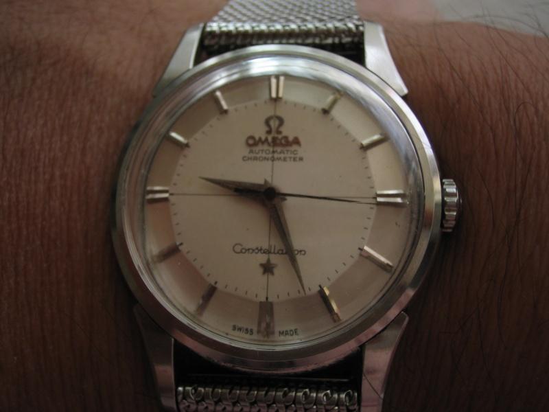 Vos montres pas chères mais très chéres Photo_42