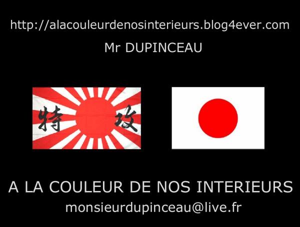 Blog : A LA COULEUR DE NOS INTERIEURS Maquet10