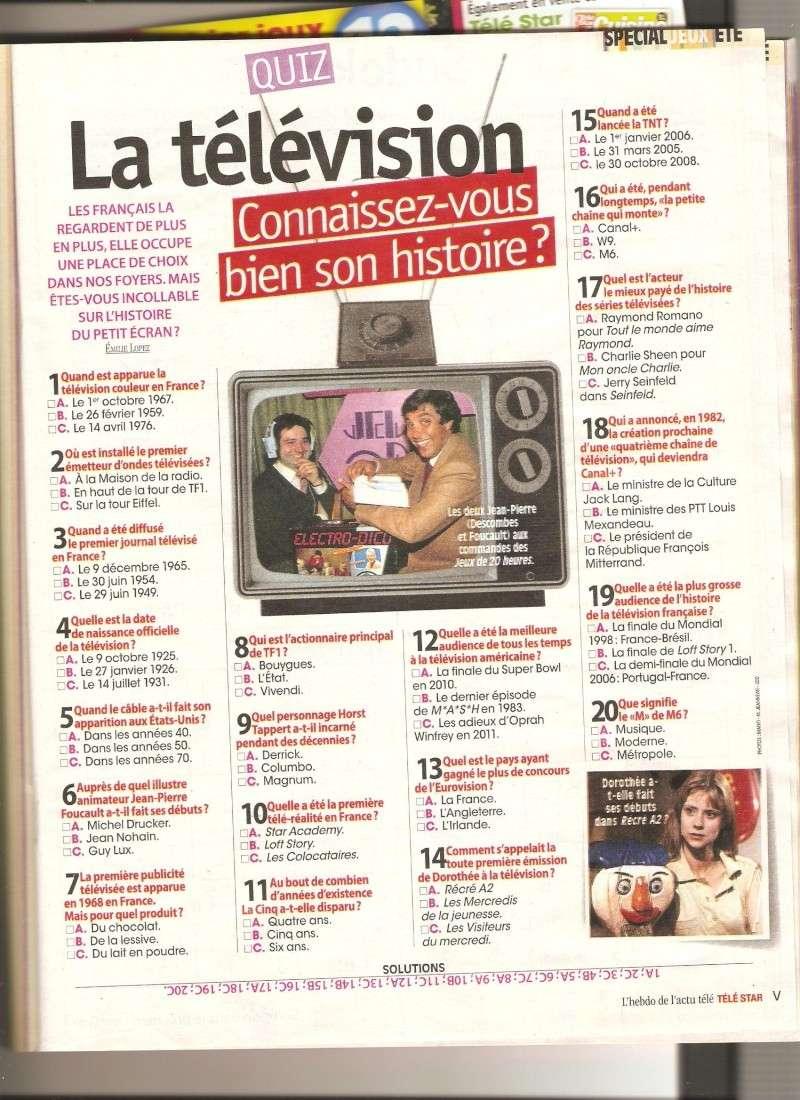 Dorothée dans la presse - Page 6 Photo_10