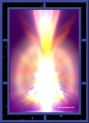Principal appel de la Flamme Violette Flame_10