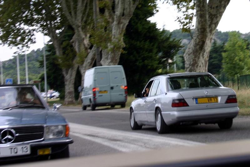 GRAND RASSEMBLEMENT DANS LE SUD DE LA FRANCE : SAMEDI 24 SEPTEMBRE 2011 - Page 3 Img_6072