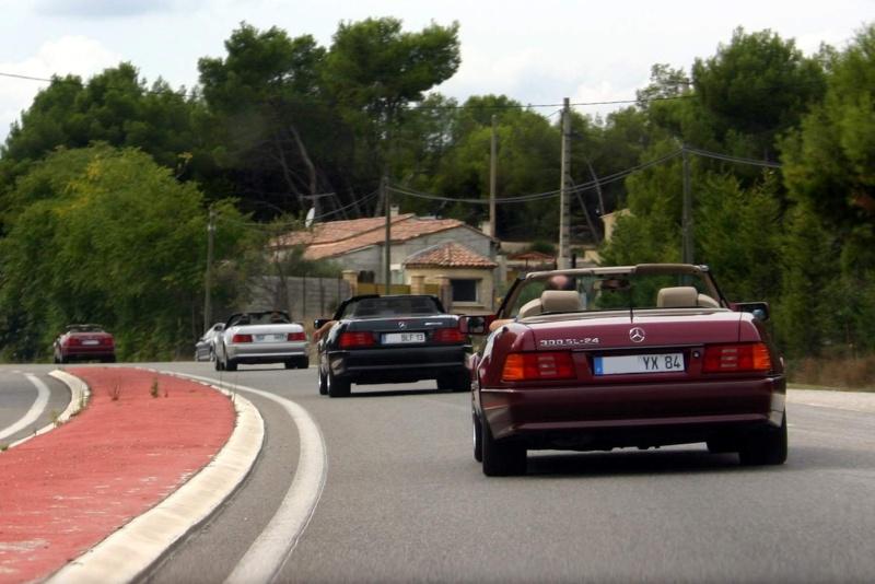 GRAND RASSEMBLEMENT DANS LE SUD DE LA FRANCE : SAMEDI 24 SEPTEMBRE 2011 - Page 3 Img_6110