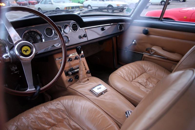 Epoq'auto 2012 LYON - Page 2 Img_8928