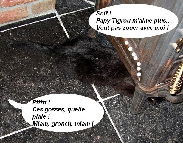 Le petit Charbon Charbo23