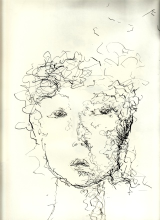 dessins Dessin17