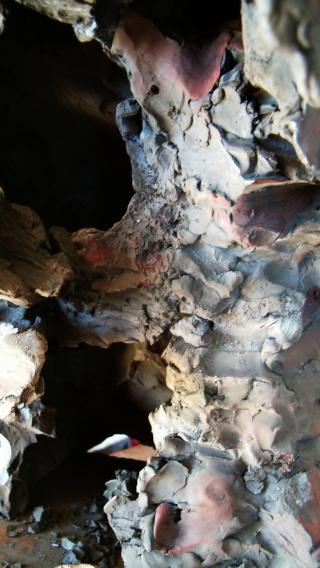 terre et oxyde Hpim2222