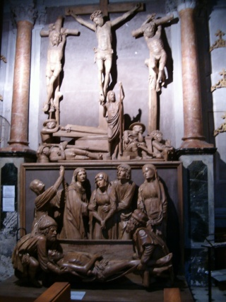 Eglise de Puget Thénier Hpim2236