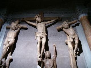 Eglise de Puget Thénier Hpim2240