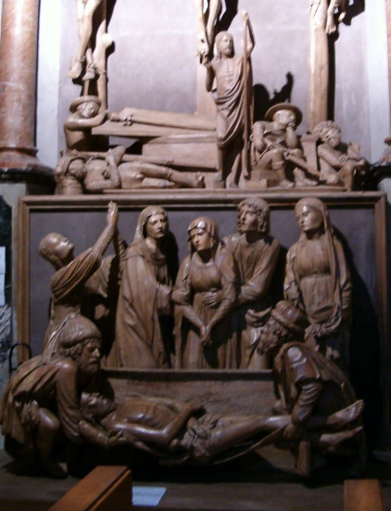 Eglise de Puget Thénier Puget10
