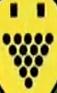 GAMORATES CUP 2011 Detail10