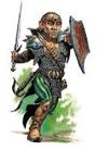 LE ROYAUME DE FLOYDOR : LA QUETE DE MORDIGGIAN Gnome10