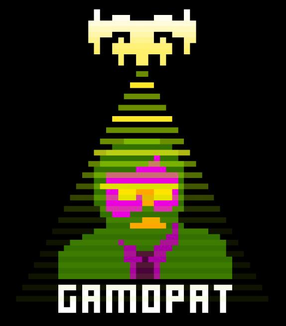 Le second jeu de GAMOPAT STUDIO ! Teaser10