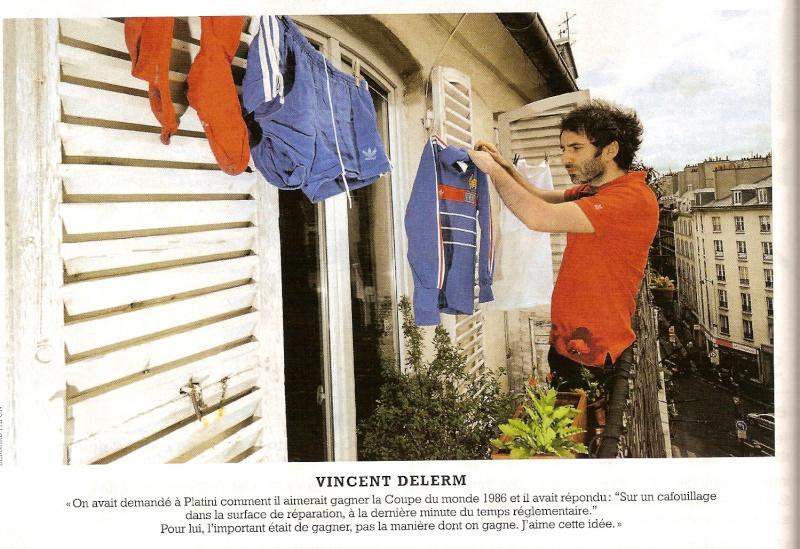 """Vincent dans """"l'équipe mag"""" Vincen11"""