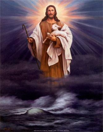 CYGNE A BESOIN DE NOS PRIERES PLUS QUE JAMAIS Jesus13