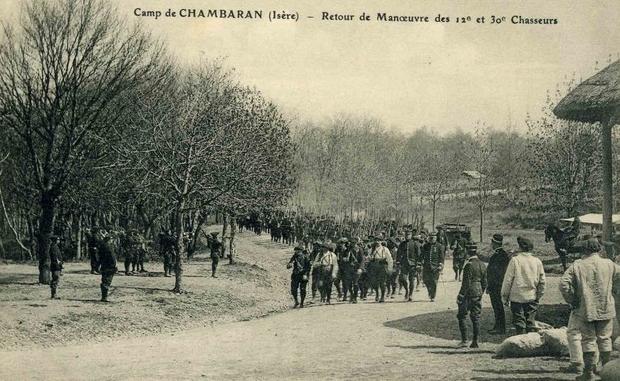 Camps Chamba11