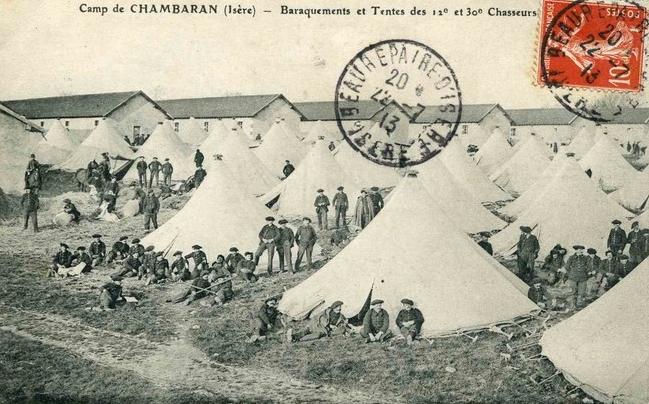Camps Chamba12