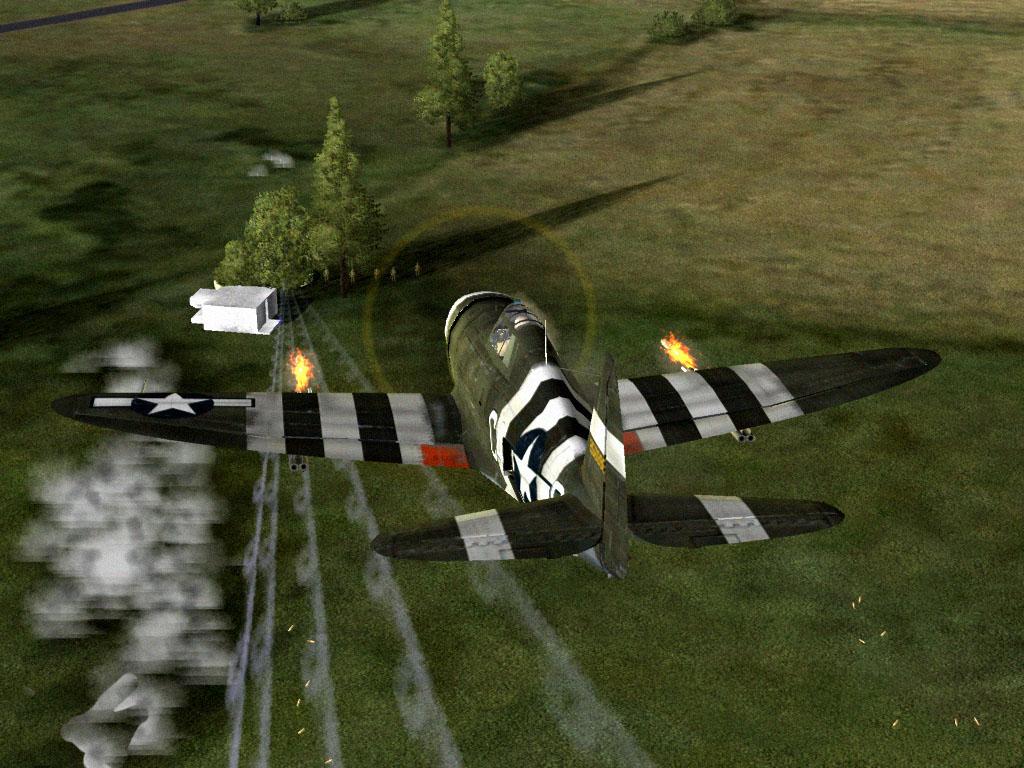 M1 Normandie Chaps11