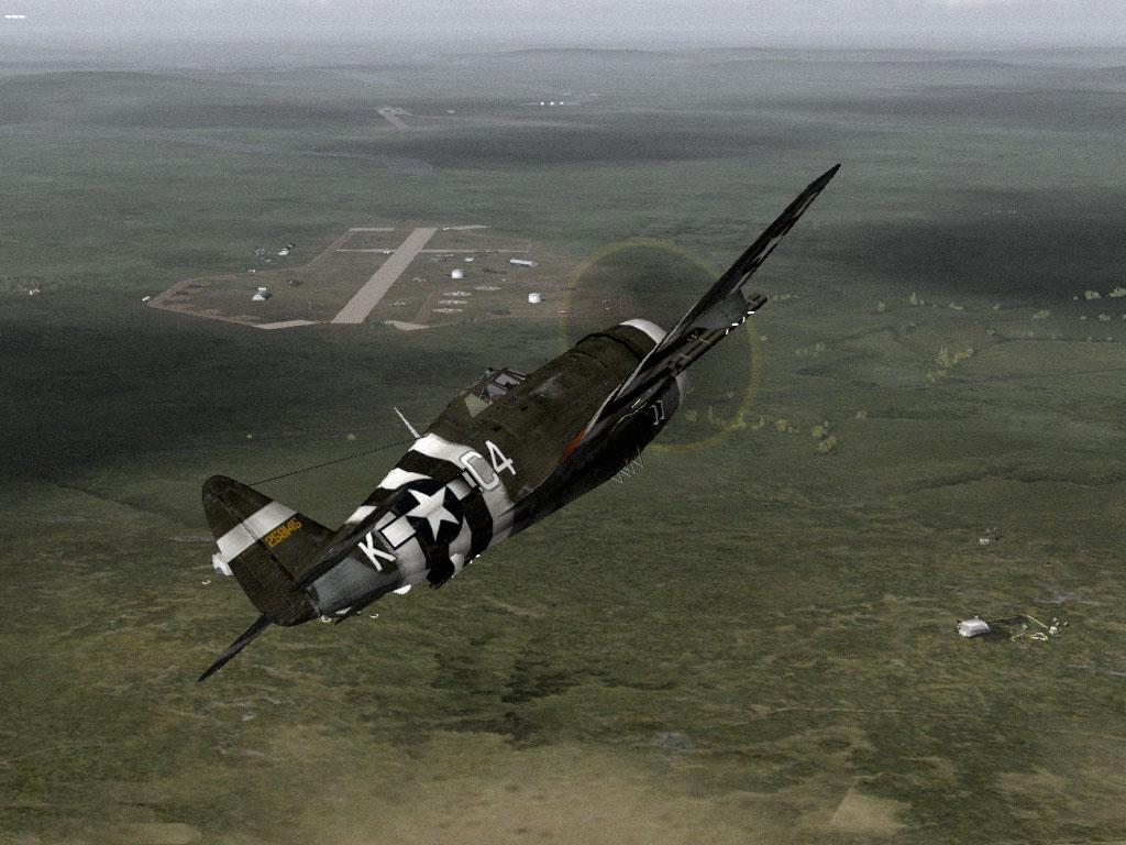 M1 Normandie Duke10