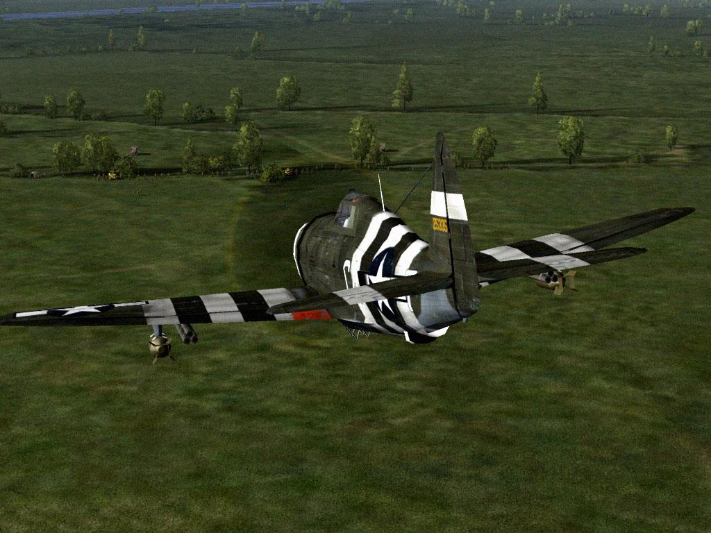 M1 Normandie Fox_ap10