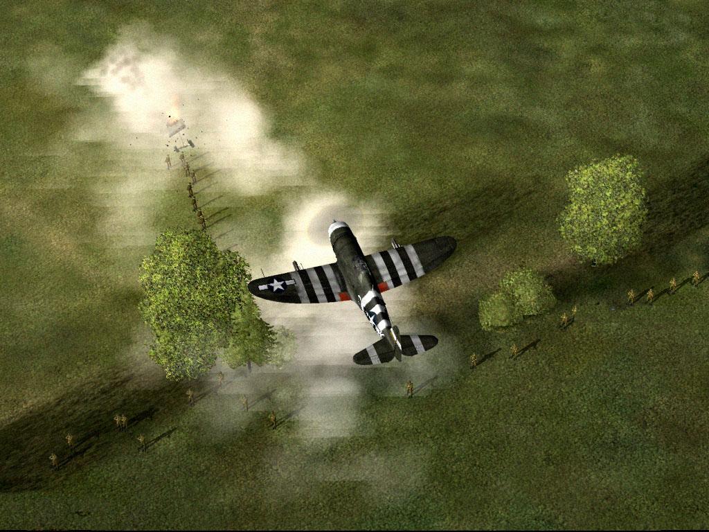 M1 Normandie N110