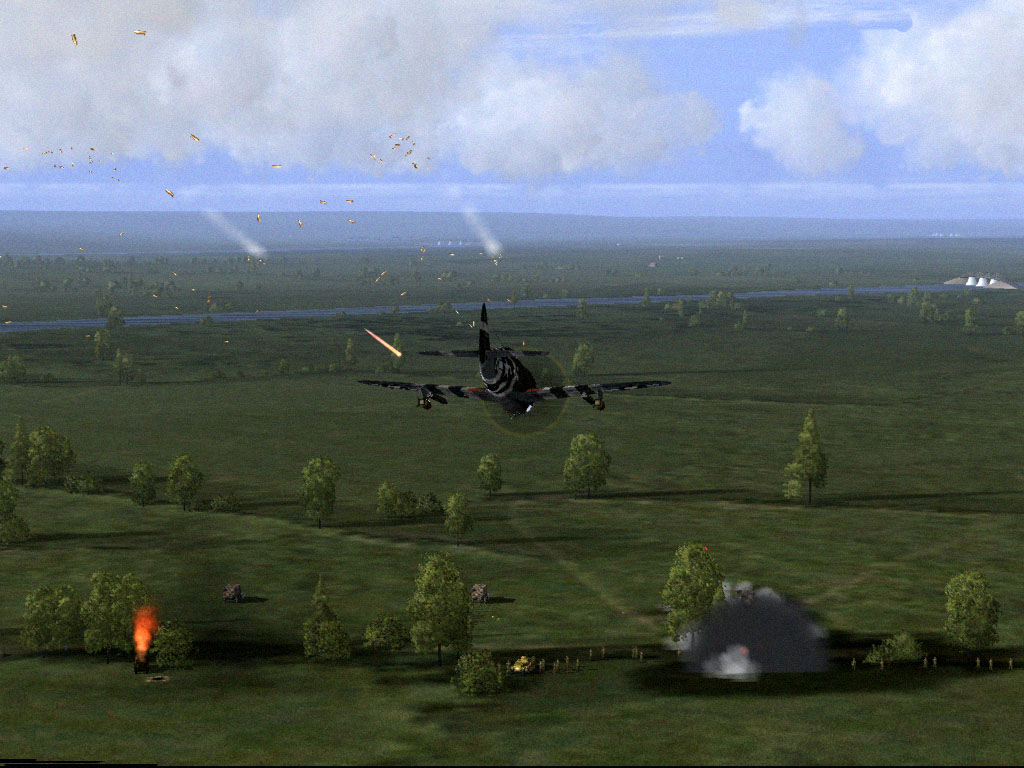 M1 Normandie N210