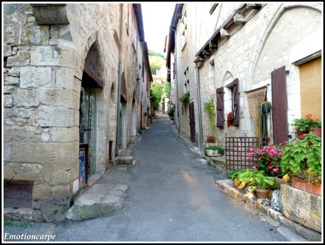 Lot aventure 2011 P1080832