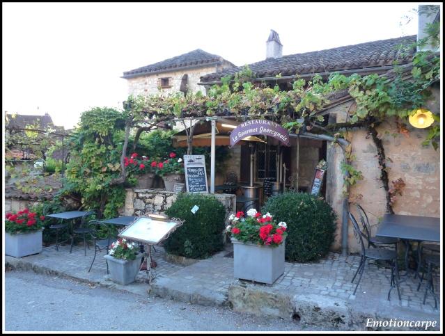 Lot aventure 2011 P1080834