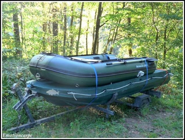 Lot aventure 2011 P1080839