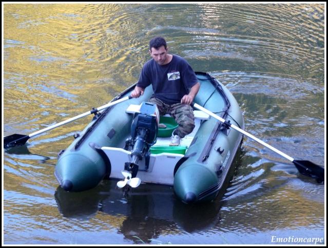 Lot aventure 2011 P1080841