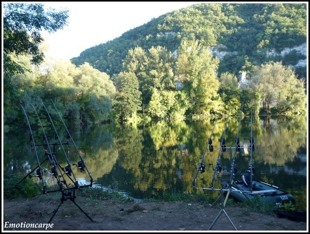Lot aventure 2011 P1080842